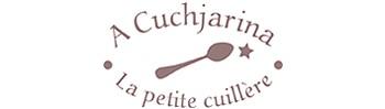 A Cuchjarina : biscuits originaux 100% made in Corsica